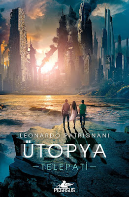 utopya-leonardo-patrignani-pdf-e-kitap-epub-indir