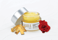 Buy Sandalwood Rose Eye Butter