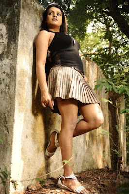 Malayalam actress hot photos thigh pics