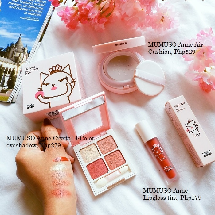 MUMUSO Philippines, mumuso skin care products, mumuso beauty, mumuso facial wash, mumuso cosmetics, mumuso perfume,