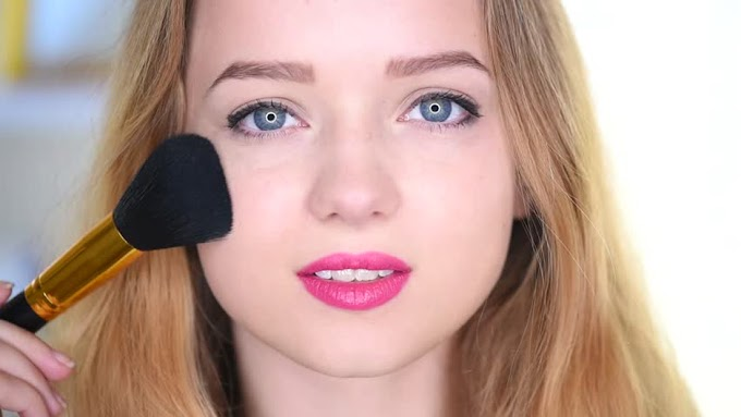 *Must Read* | Top 8 Beauty Tips That Will Help You to Fake It