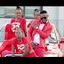 DOWNLOAD O VIDEO | Chura milionea Ft. Tunda man - KIMASO MASO