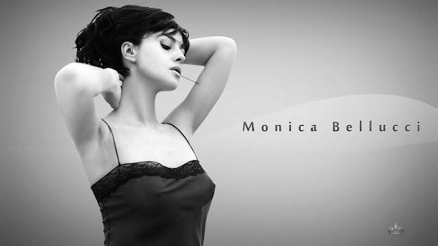 صور مثيرة مونيكا بيلوتشي