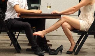 Ρόδος: Πήγε με λάθος γυναίκα – Εφιάλτης μετά τις πρώτες νύχτες τους!