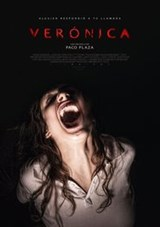 Veronica 2017 - Legendado