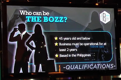 PLDT SME Nation and Smart Enterprise Launched The Bozz Awards for Techie Entrepreneurs