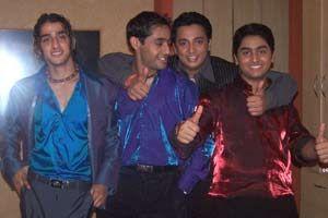 arijit-young-fame-gurukul