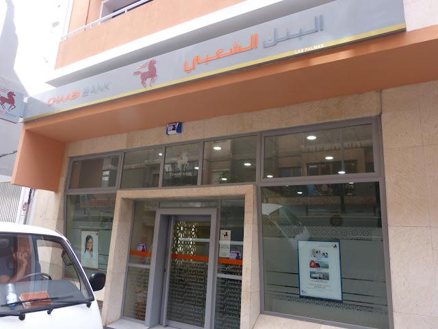 La banque populaire: Une nouvelle agence à Las Palmas ; un nouvel élan et de nouvelles perspectives pour la communauté marocaine des Iles Canaries