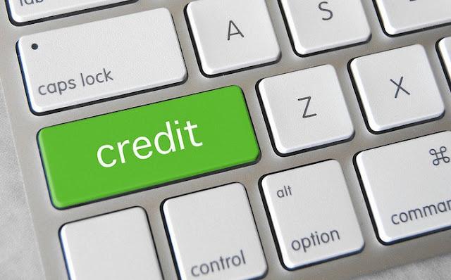 jenis-produk-kredit-bank-jateng