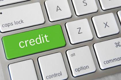 Jenis Produk Kredit Bank Jateng dan Peruntukannya
