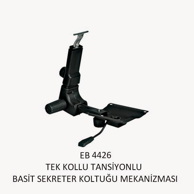 sekreter mekanizması,ofis koltuk mekanizması,ankara,koltuk mekanizması