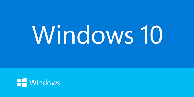 download di windows 10