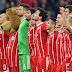 Bayern de Munique encara o Real Madrid na semifinal da Champions