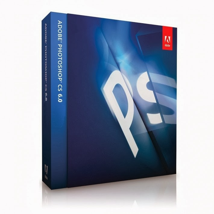 adobe photoshop cs9 free download full version for windows 7 with key