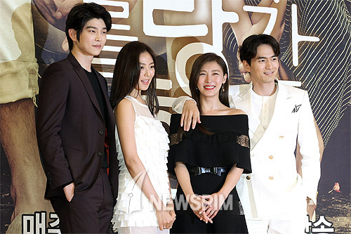 yoon sang hyun choi ji woo dating Ji-woo choi is a 42 year old south korean actress born on 11th june, 1975 in paju, gyeonggi, south korea her zodiac sign is gemini ji-woo choi has been in 5 on-screen matchups, including byung-hun lee in areumdawoon naldeul (2001), jin-wook lee in air city (2007), sang-woo kwon in stairway to heaven (2003), yong-ha park in gyeoul.