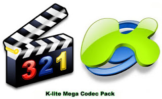 K-Lite Codec Pack Full Latest Version Free Download