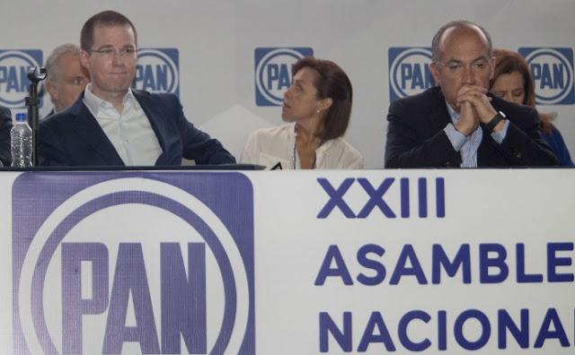 Conferencia, prensa