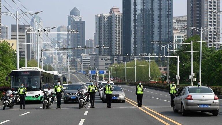 تقرير-من-هونغ-كونغ-الصين-تتعرض-لهجمة-وباء-جديد-بسبب-الفئران-بعدما-تجاوزت-محنة-كورونا