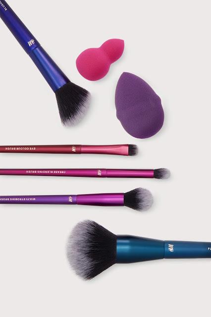 H Beauty On The Duty σήμερα μας γράφει για τα 6 SOS make up tools που όλες πρέπει να έχουμε στο νεσεσέρ μας!