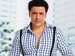 Top 10 Govinda Songs Mp3 and videos / Govinda hit songs