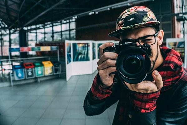 tips-membeli-kamera-bekas-second-terbaik-dengan-harga-murah