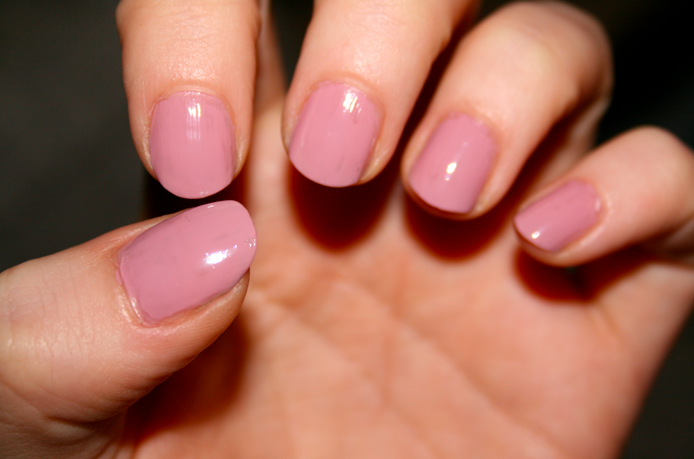 Nail Polish Designs ~ WelCome TO Our Blog