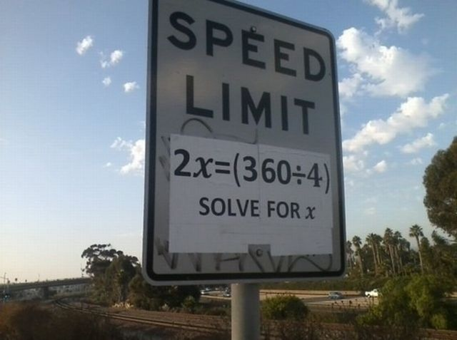 Most Funny Quotes About Speed Limit Most Funny Amazing Pics