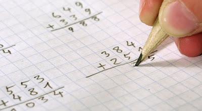 Download Modul Matematika SMK kelas 10,11,12 Lengkap