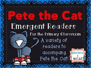 https://www.teacherspayteachers.com/Product/Pete-the-Cat-Emergent-Readers-2032038