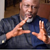VIDEO: Dino Melaye releases another song about his return to PDP