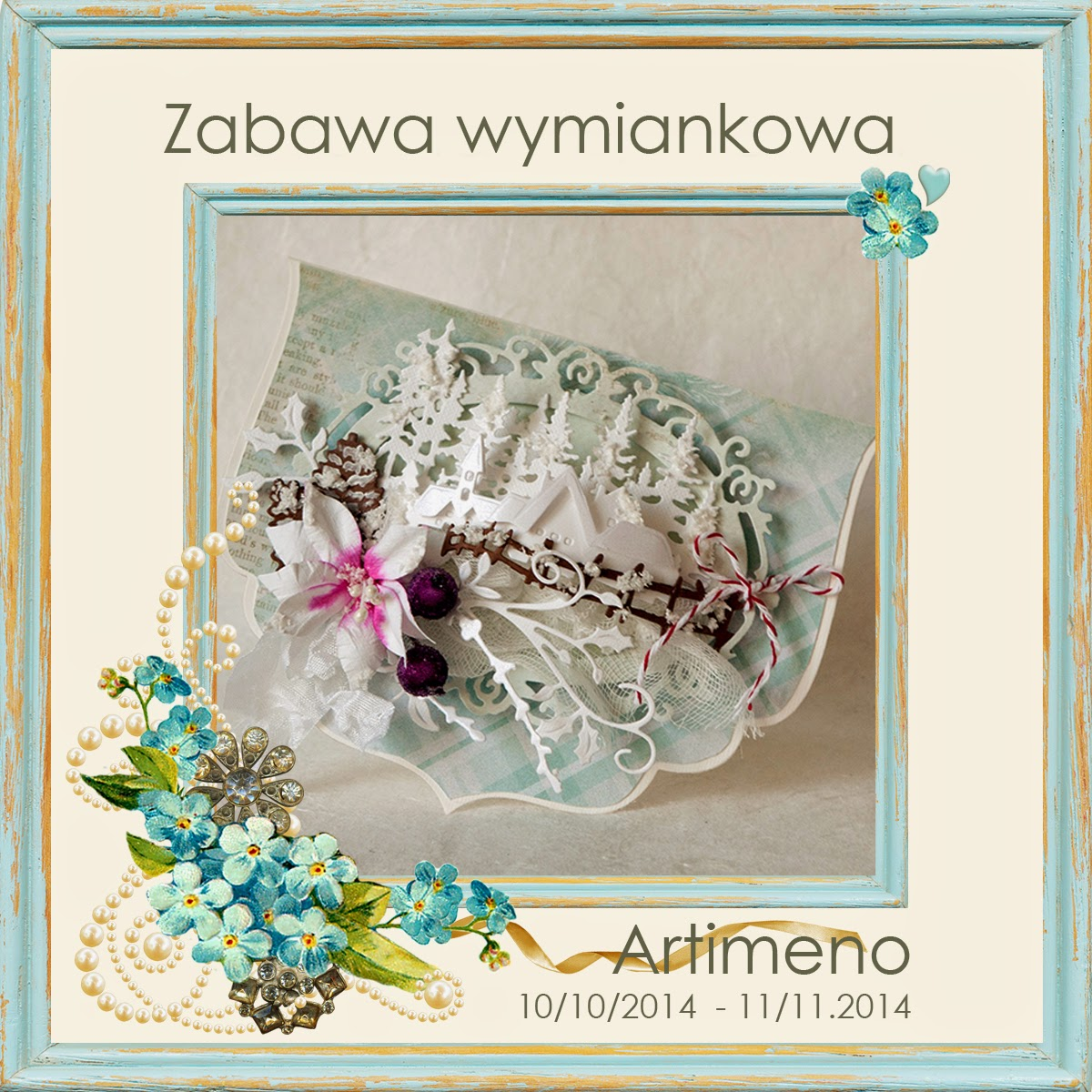 http://artimeno.blogspot.co.uk/2014/10/zabawa-wymiankowa-kartki-swiateczne.html?