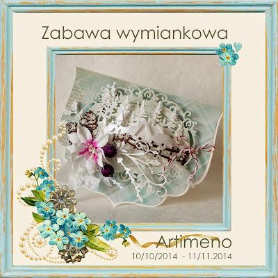http://artimeno.blogspot.com/2014/10/zabawa-wymiankowa-kartki-swiateczne.html?showComment=1414579733678#c1391570209486923247