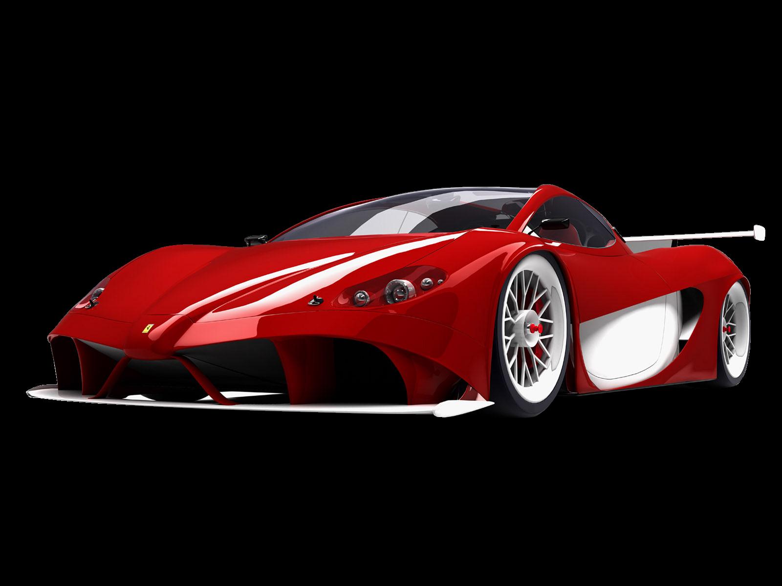 Race Car Png Hd: Memes Designer: Renders Carros -HD