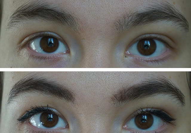 benefit_goof_proof_crayon_à_sourcils_brow_product_revue_avis_swatches_makeup_01