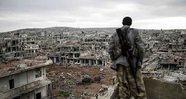 Con sus playas, Siria se promociona como destino vacacional
