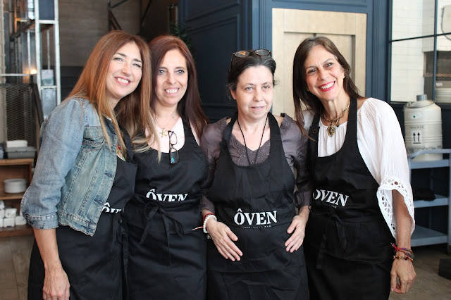 Oven Mozzarella Bar, Cocina Italiana, Gourmet, lifestyle, donde comer en Madrid, Pizza, Pasta, Mozzarella, Burrata, Fashion Blogger