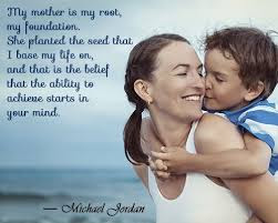 love-between-a-mother-and-her-son-quotes-1