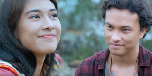 film indonesia gratis ada apa dengan cinta lengkap