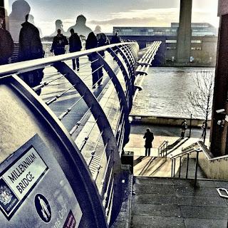 Instagram City