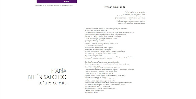 https://issuu.com/proyectokallfu/docs/edicion_revista_2017_final/10