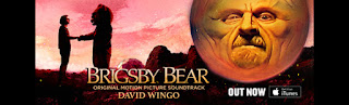 brigsby bear soundtracks-brigsby ayicigi muzikleri