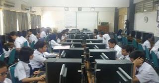 Penjelasan Kemendikbud Terkait Tugas dan Beban Guru TIK Berdasarkan Permendikbud 45/2015