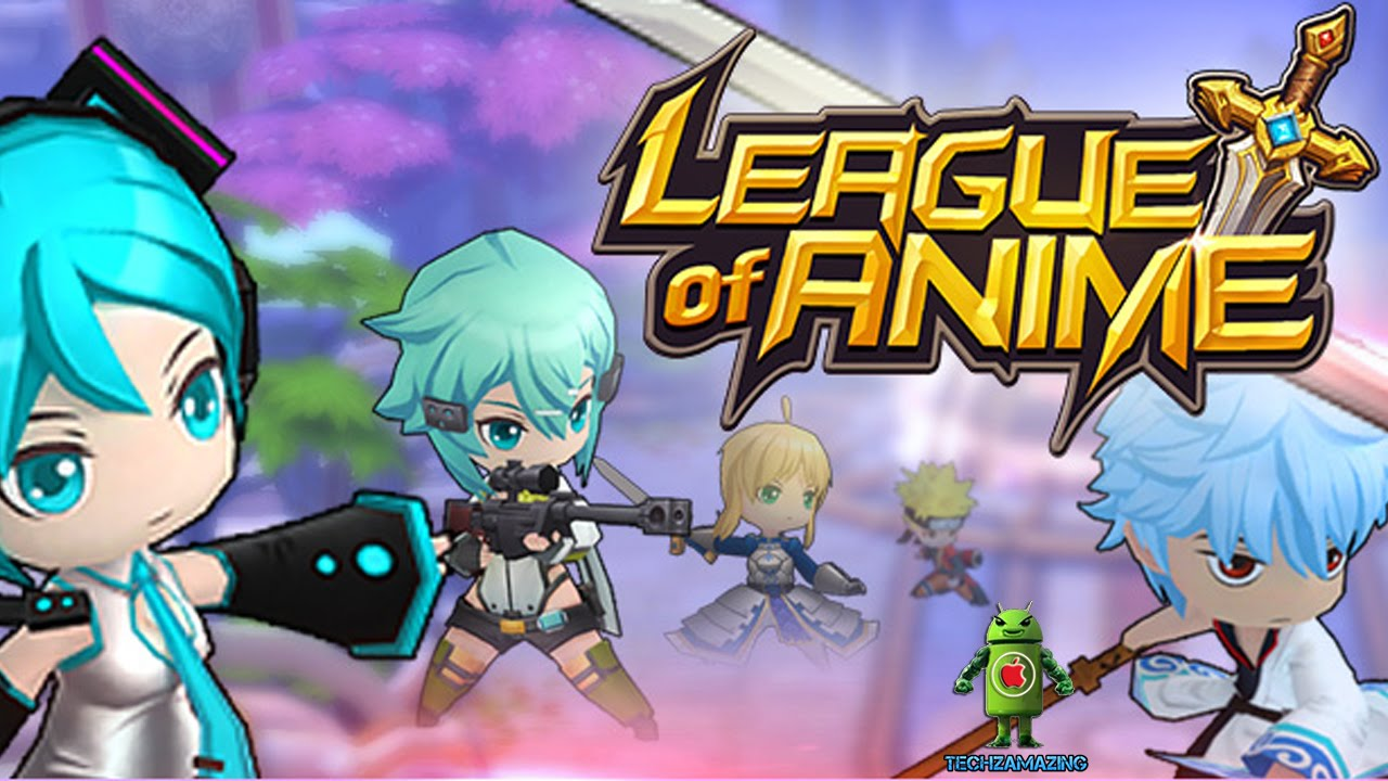 free cracked android apps apk free league of