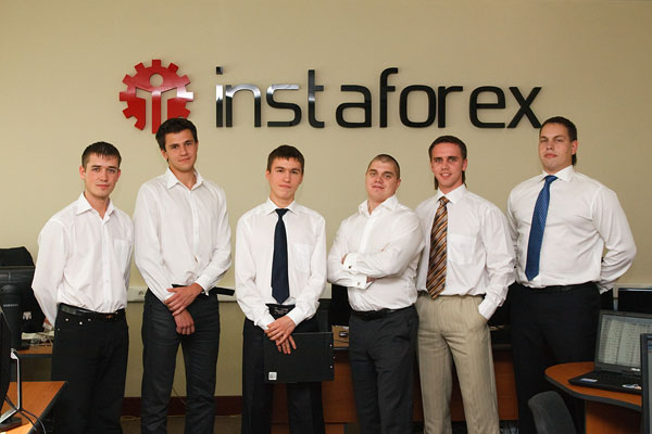 2012/08 - 2012/09 | Forex tips | Forex trading strategy | Learn to trade Forex | Full time ...