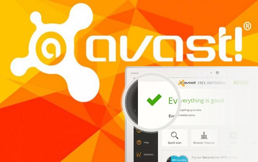 تنزيل, برنامج, افاست, مجانا, avast ,Free ,Antivirus, اخر, اصدار, برابط, مباشر
