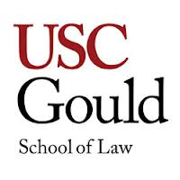 University of Southern California Gould School of Law Externships