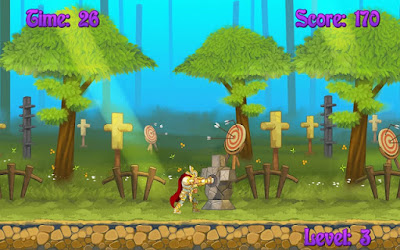 Download Odin's Protectors Apk Data Full Version