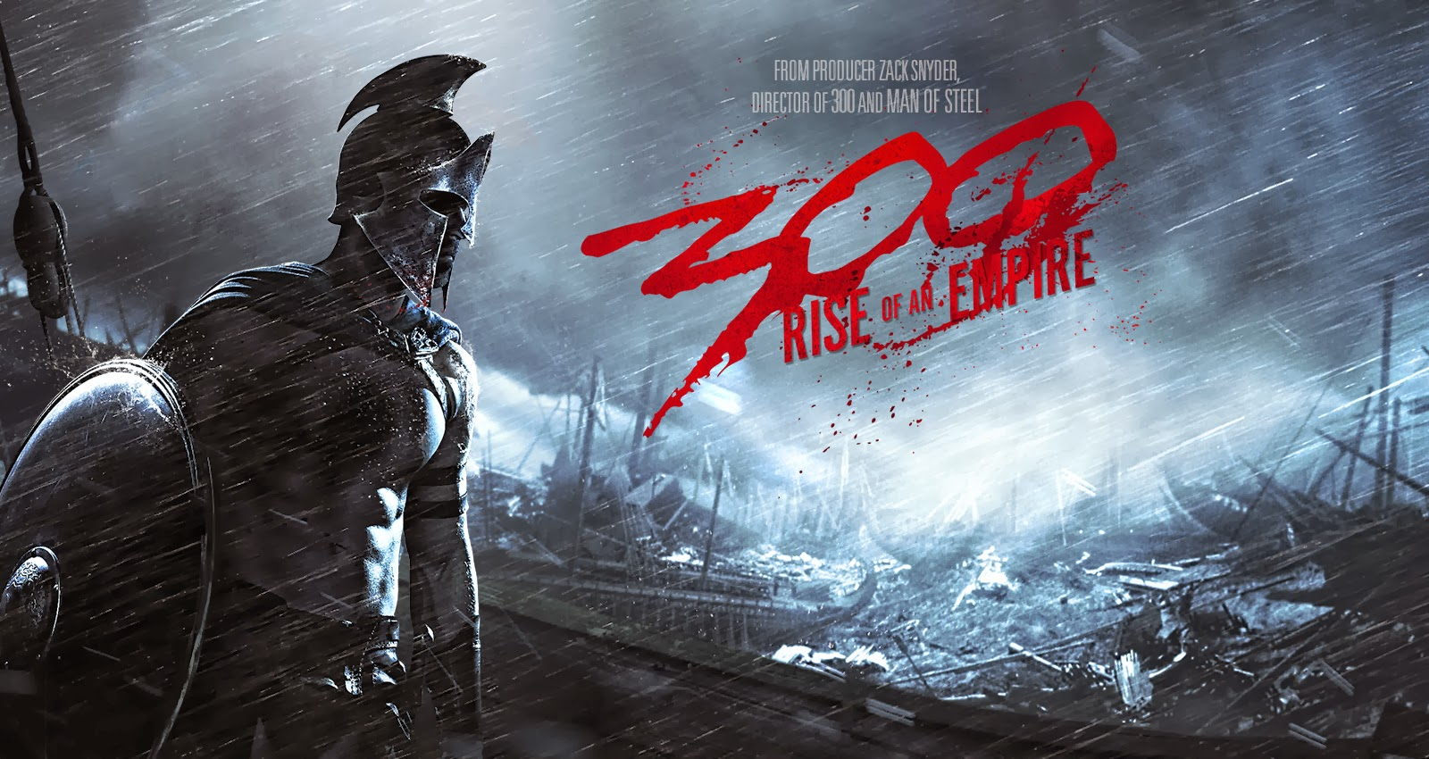 300 Rise Of An Empire Kinox.To