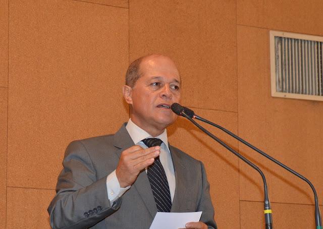 PT de Alagoinhas promove audiência pública que defende direitos dos quilombolas