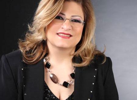 جديد العرب: موضة الوشم تنتشر على أجساد الفنانات العربيات
